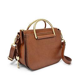 6aa20b475f42 Handbags on Sale: Purses on Sale & Clearance - Fossil
