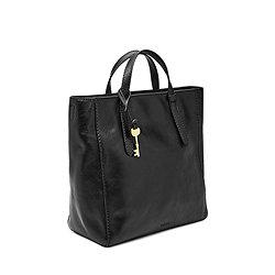 865997393b9 Women's Handbags: Shop Women's Purses & Ladies' Bags - Fossil