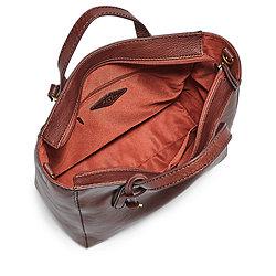 73767e53c88 Women's Handbags: Shop Women's Purses & Ladies' Bags - Fossil