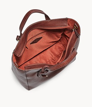 Camilla Convertible Small Backpack