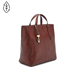 40ef58279c2 Women's Handbags: Shop Women's Purses & Ladies' Bags - Fossil