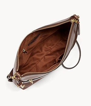 Women S Crossbody Bags