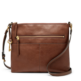 541587423d8 Crossbody Bags: Shop Crossbody Purses & Leather Crossbody Handbags
