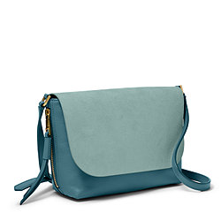 9368c20ca Handbags on Sale: Purses on Sale & Clearance - Fossil