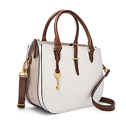 ff74fe53fab Handbags on Sale: Purses on Sale & Clearance - Fossil