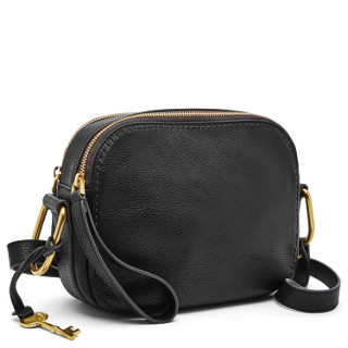 77bcb985838a Handbags & Bags - Fossil