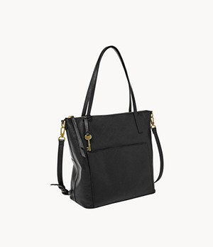 Damen Tasche Evelyn - Medium Shopper