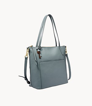 Borsa tote media Evelyn