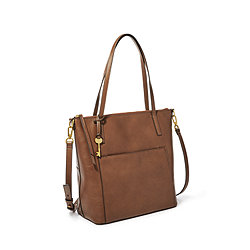 Ladies' Pursesamp; Bags Fossil HandbagsShop Women's 7vYb6yfg