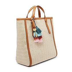 fa0f31254 Camilla Convertible Small Backpack