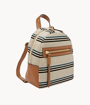 Damen Rucksack Megan - Backpack