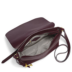 a324f3aa66 Crossbody Bags: Shop Crossbody Purses & Leather Crossbody Handbags