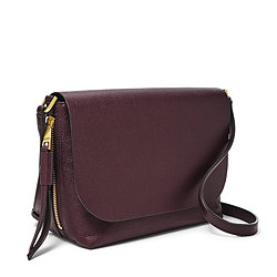 82a054b53f6d Crossbody Bags: Shop Crossbody Purses & Leather Crossbody Handbags