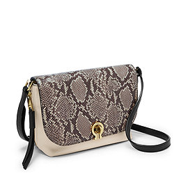 6d2294146018db Crossbody Bags: Shop Crossbody Purses & Leather Crossbody Handbags