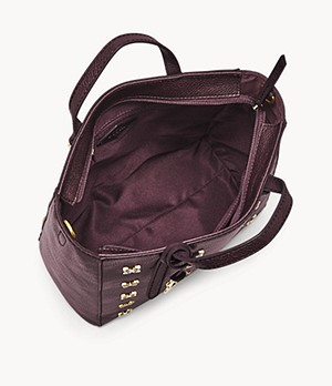 Damen Rucksack Camilla - Convertible Small Backpack