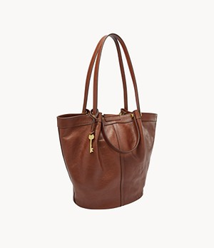 Damen Tasche Callie - Shopper