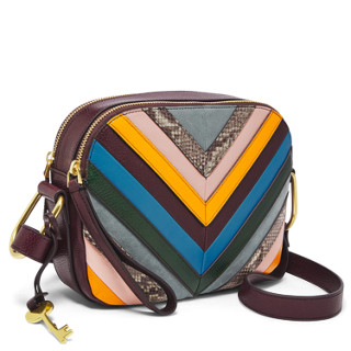 d3b22747926e Women's Handbags: Shop Women's Purses & Ladies' Bags - Fossil