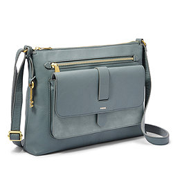 6a9597f2a Crossbody Bags: Shop Crossbody Purses & Leather Crossbody Handbags
