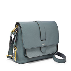 f32db2fba1c6c Crossbody Bags: Shop Crossbody Purses & Leather Crossbody Handbags