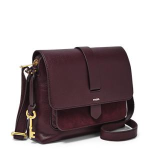 Women's Handbags: Shop Women's Purses & Ladies' Bags - Fossil