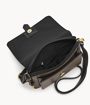 Damen Tasche Kinley - Small Crossbody