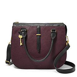 345e3d6ef Women's Handbags: Shop Women's Purses & Ladies' Bags - Fossil