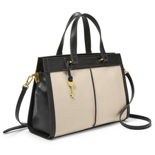 Handbags & Bags - Fossil