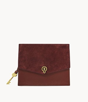 Damen Tasche Stevie - Small Crossbody