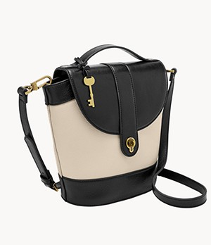 Damen Tasche Clara - Bucket Bag