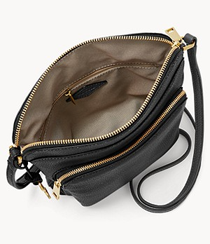 Cindy Crossbody