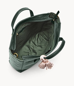 Damen Rucksack Camilla - Convertible Backpack