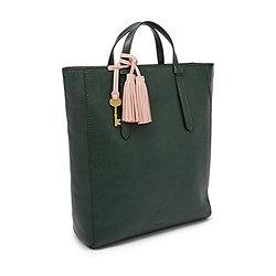 7f443640d Women's Handbags: Shop Women's Purses & Ladies' Bags - Fossil