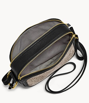 Damen Elle - Crossbody