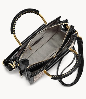 Damen Ryder - Mini Satchel