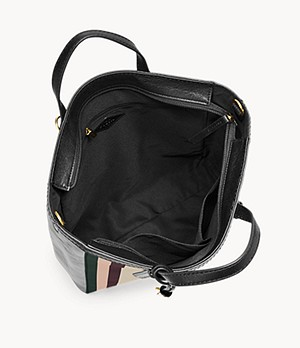 Damen Rucksack Camilla - Backpack