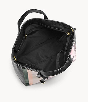 Damen Rucksack Camilla - Small Backpack