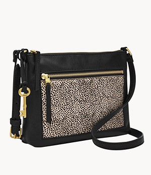 Damen Fiona - Crossbody