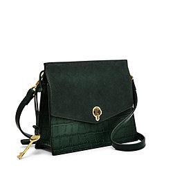 Crossbody Bags Purses Leather