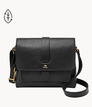 Damen Tasche - Kinley Small Crossbody