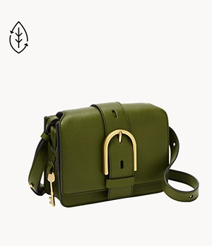 Wiley Crossbody