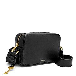 6fee63d9f66a Crossbody Bags: Shop Crossbody Purses & Leather Crossbody Handbags