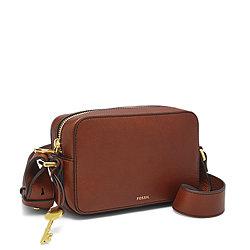 a17dc38f Crossbody Bags: Shop Crossbody Purses & Leather Crossbody ...