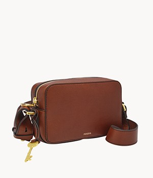 Billie Small Crossbody