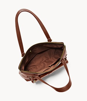 Borsa shopper Kinley