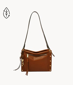 Borsa a secchiello Allie