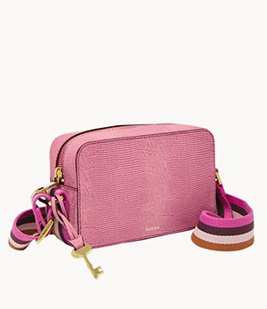 Damen Tasche Billie - Small Crossbody