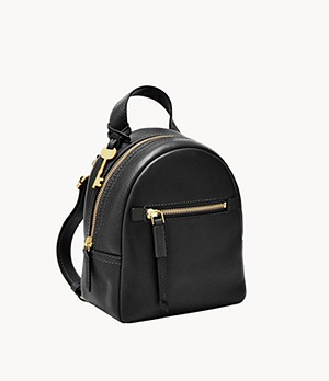 Damen Rucksack Megan - Mini Backpack