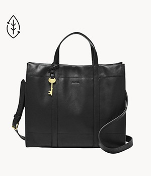 Damen Tasche Carmen - Shopper