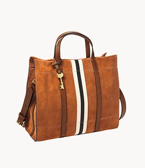 Borsa shopper Carmen