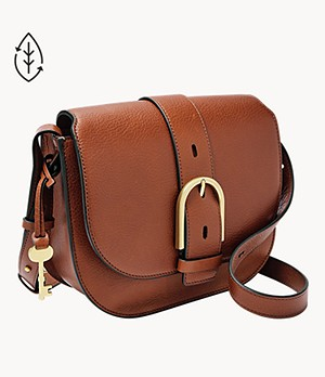 Damen Tasche Wiley - Saddle Bag